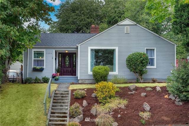 11216 Crestwood Drive S, Seattle, WA 98178 (#1846176) :: Neighborhood Real Estate Group