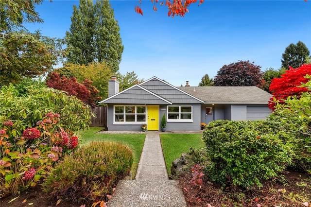 10038 Dibble Avenue NW, Seattle, WA 98177 (#1846178) :: Neighborhood Real Estate Group