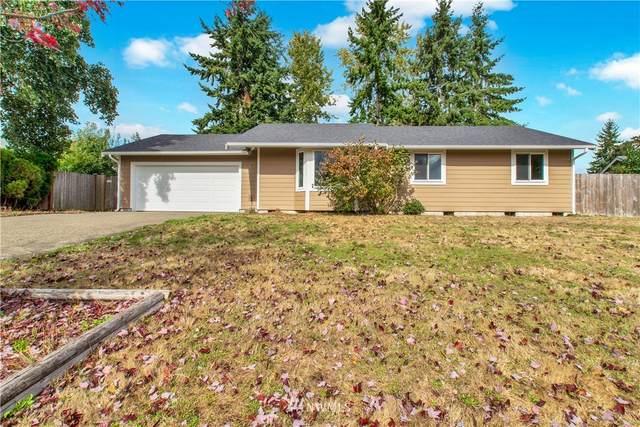 1125 Pinedrop Loop SE, Olympia, WA 98513 (#1846187) :: Icon Real Estate Group