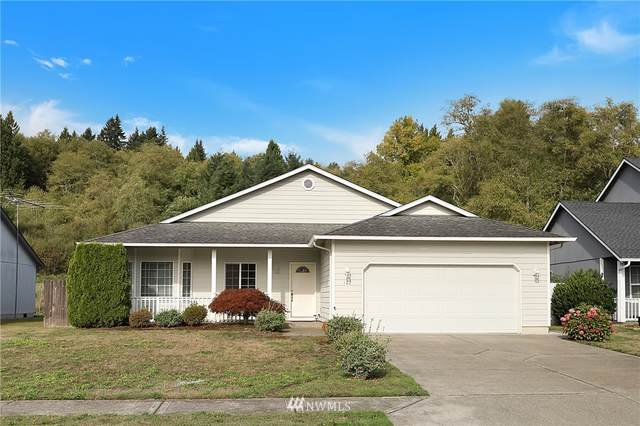122 Westminster Drive, Kelso, WA 98626 (#1846190) :: Pacific Partners @ Greene Realty