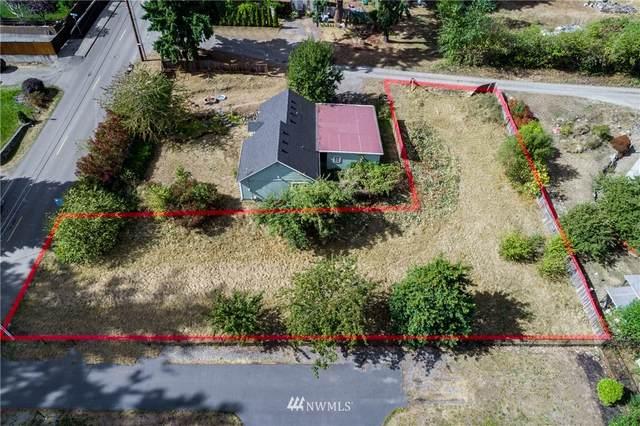 18602 84th Street E, Bonney Lake, WA 98391 (#1846196) :: Better Properties Real Estate
