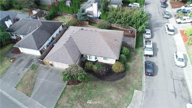 28111 230th Avenue SE, Maple Valley, WA 98038 (MLS #1846199) :: Reuben Bray Homes