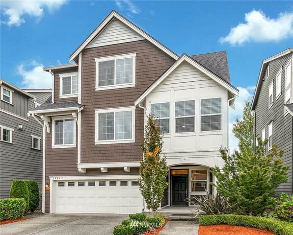 18502 43rd Park SE, Bothell, WA 98012 (#1846203) :: Lucas Pinto Real Estate Group