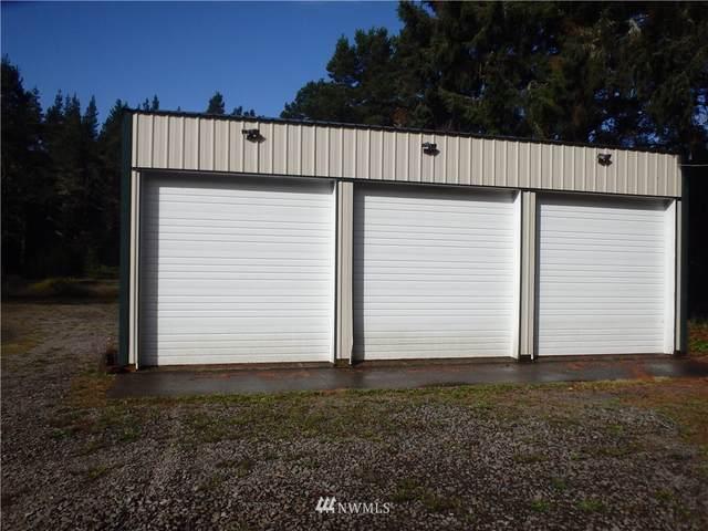1501 186th Lane, Long Beach, WA 98631 (MLS #1846210) :: Reuben Bray Homes
