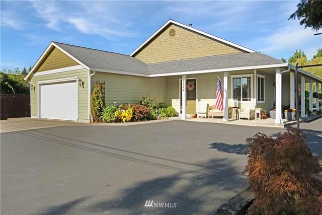 3370 Pine Street, Longview, WA 98632 (#1846232) :: Stan Giske