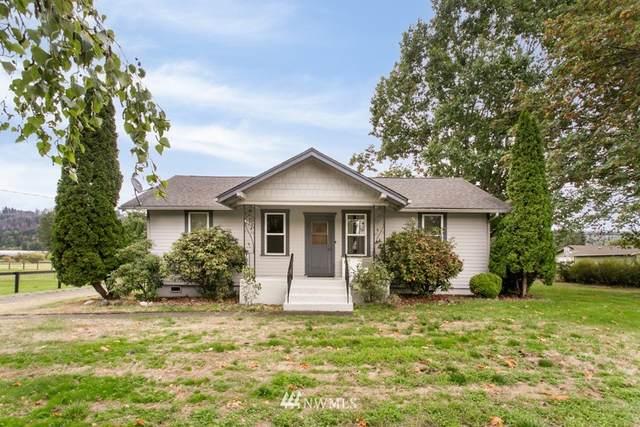 8523 Riverside Drive E, Sumner, WA 98390 (#1846259) :: NW Homeseekers