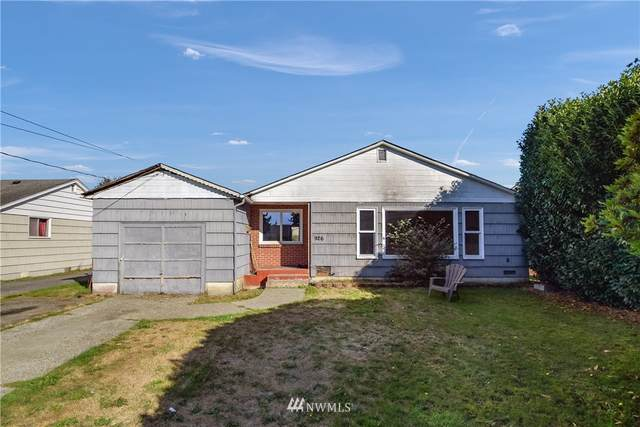 926 Union Avenue, Marysville, WA 98270 (MLS #1846284) :: Reuben Bray Homes