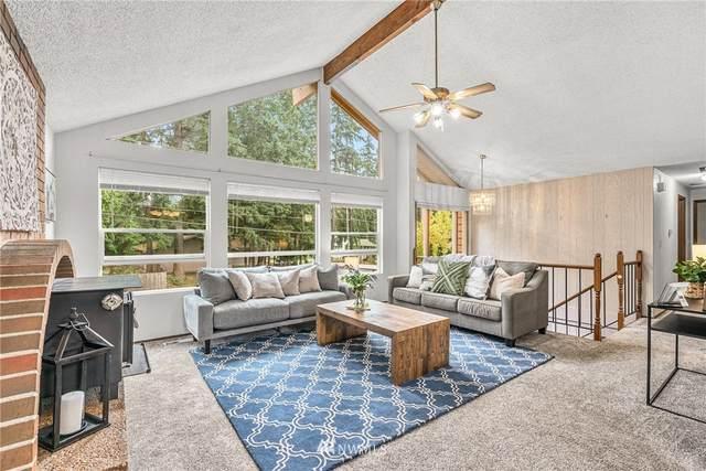 6011 140th Street SW, Edmonds, WA 98026 (#1846294) :: Ben Kinney Real Estate Team