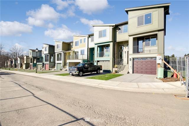 1037 105th Avenue Ct E #56, Edgewood, WA 98372 (#1846320) :: Shook Home Group