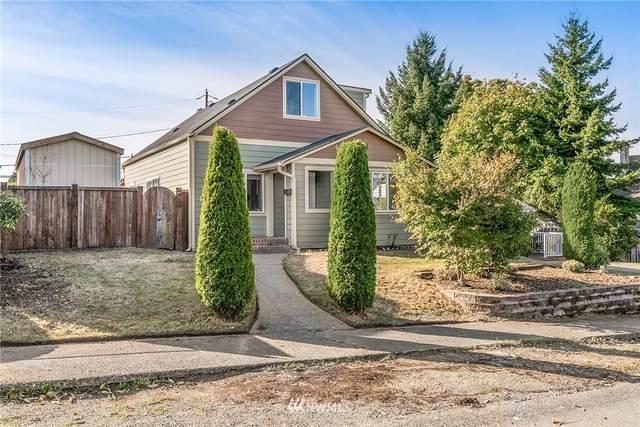 4056 E Spokane Street, Tacoma, WA 98404 (#1846329) :: McAuley Homes