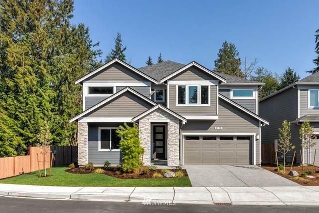 12402 168th Avenue SE #3015, Snohomish, WA 98290 (MLS #1846356) :: Reuben Bray Homes