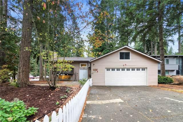 13793 NE 77th Place, Redmond, WA 98052 (#1846383) :: Neighborhood Real Estate Group