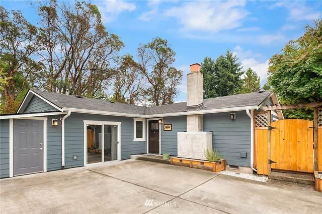 12418 7th Avenue SW, Burien, WA 98146 (#1846388) :: Lucas Pinto Real Estate Group