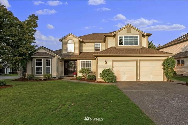 34426 10th Avenue SW, Federal Way, WA 98023 (MLS #1846405) :: Reuben Bray Homes
