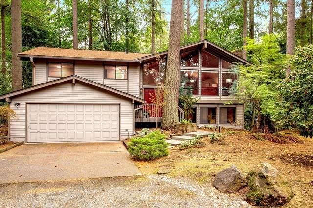 15708 NE 164th Street, Woodinville, WA 98072 (#1846413) :: Icon Real Estate Group