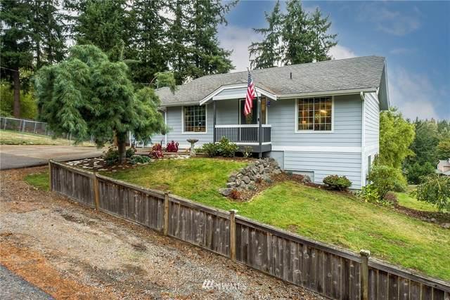 18519 4th Street E, Lake Tapps, WA 98391 (#1846423) :: Neighborhood Real Estate Group