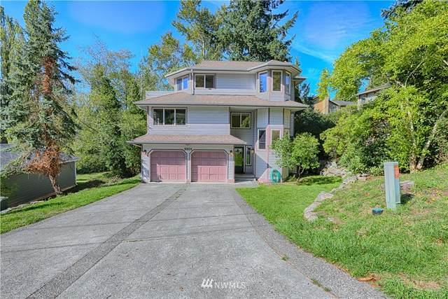2901 Sylvan Street, Bellingham, WA 98226 (MLS #1846433) :: Reuben Bray Homes