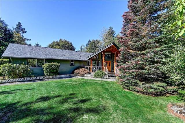 22257 276th Avenue SE, Maple Valley, WA 98038 (#1846439) :: NW Homeseekers