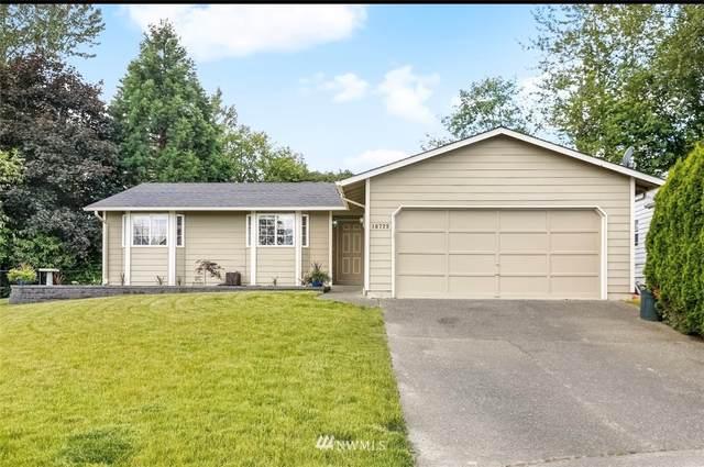 10729 20th Place W, Everett, WA 98204 (#1846459) :: Ben Kinney Real Estate Team