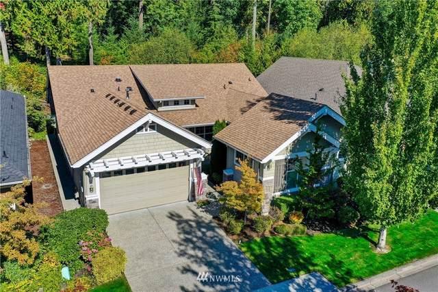24180 NE 131st Terrace, Redmond, WA 98053 (#1846462) :: Neighborhood Real Estate Group