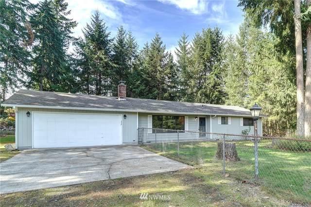 2841 Nisqually View Loop NE, Olympia, WA 98516 (#1846474) :: The Kendra Todd Group at Keller Williams