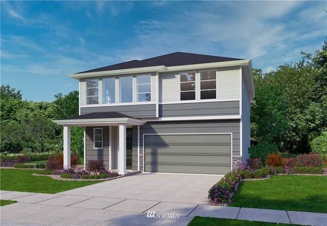 2928 SW Crestwood Drive, Oak Harbor, WA 98277 (MLS #1846495) :: Reuben Bray Homes