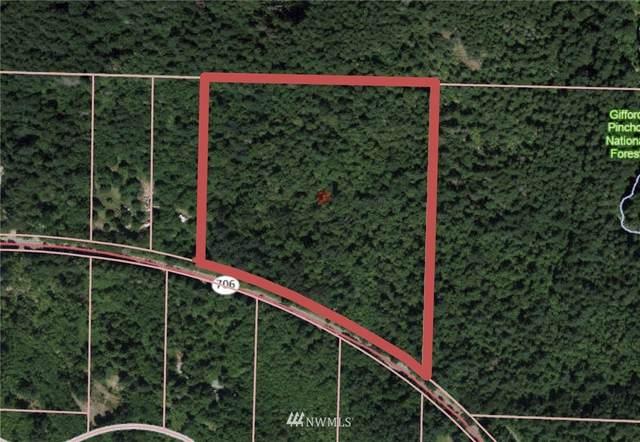 36809 State Road 706 E, Ashford, WA 98304 (#1846498) :: Neighborhood Real Estate Group