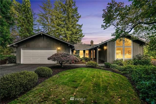 4564 165th Avenue SE, Bellevue, WA 98006 (#1846513) :: Neighborhood Real Estate Group
