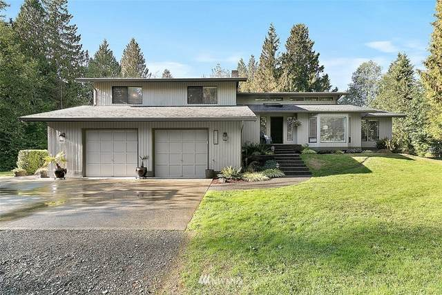 26100 SE 225th Place, Maple Valley, WA 98038 (#1846526) :: NW Homeseekers