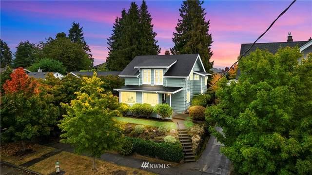2726 38th Avenue SW, Seattle, WA 98126 (#1846558) :: McAuley Homes