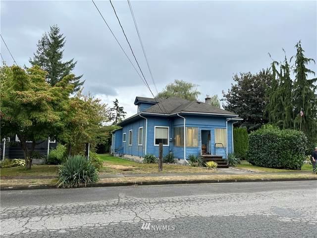 512 3rd Street, Sultan, WA 98294 (#1846568) :: Franklin Home Team