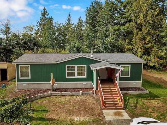 6583 Goodwin Road, Everson, WA 98247 (#1846612) :: Neighborhood Real Estate Group