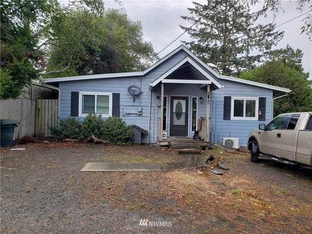 1703 262nd Street, Ocean Park, WA 98640 (MLS #1846616) :: Reuben Bray Homes