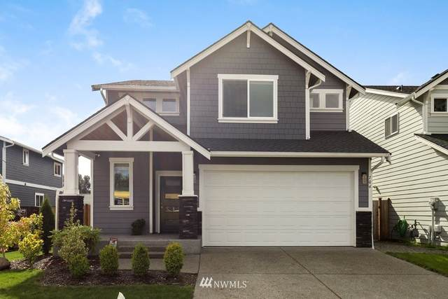 704 1st Avenue E, Pacific, WA 98047 (#1846620) :: Stan Giske