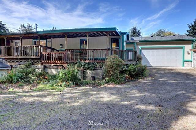 1503 Cranberry Road, Long Beach, WA 98631 (#1846650) :: Lucas Pinto Real Estate Group