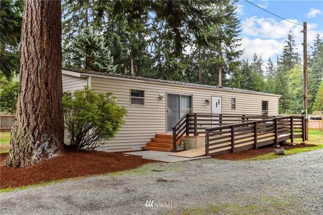 8122 323rd Pl Nw, Stanwood, WA 98292 (#1846658) :: Neighborhood Real Estate Group