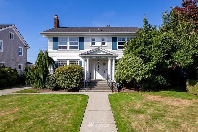914 Hoyt Avenue, Everett, WA 98201 (#1846678) :: Lucas Pinto Real Estate Group