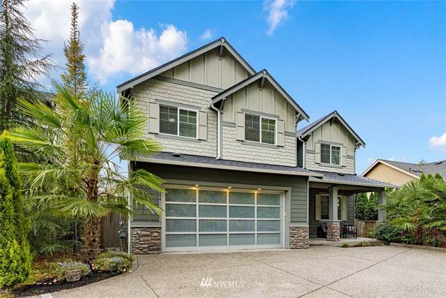 3804 163rd Street SE, Bothell, WA 98012 (#1846691) :: Pacific Partners @ Greene Realty