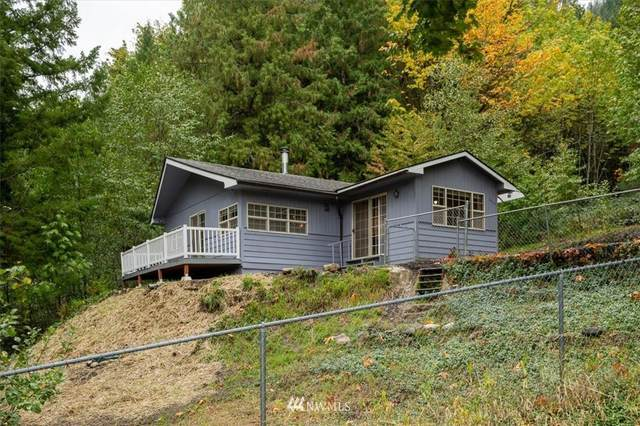 6474 Little Big Horn, Maple Falls, WA 98266 (#1846693) :: Provost Team | Coldwell Banker Walla Walla