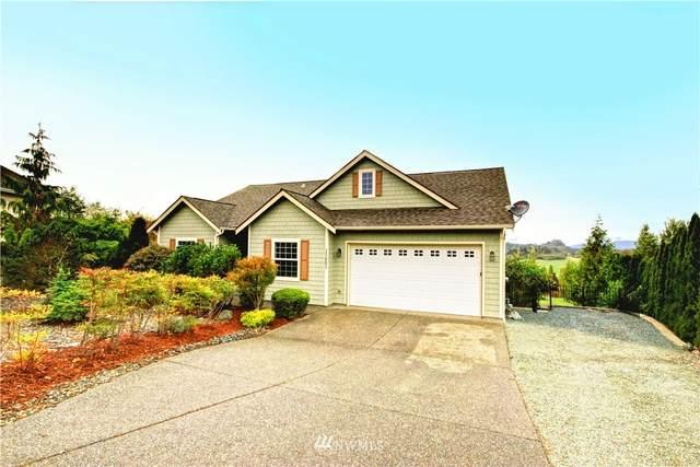 23805 Copper River Court, Mount Vernon, WA 98274 (#1846707) :: Lucas Pinto Real Estate Group