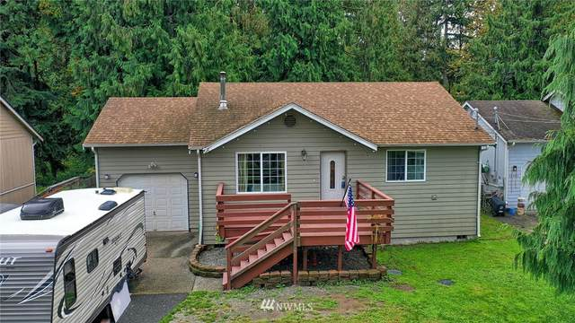 16808 117th Pl Ne, Arlington, WA 98223 (MLS #1846710) :: Reuben Bray Homes