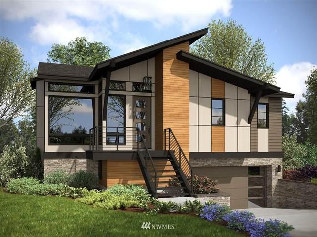 12303 NE 107th Street, Kirkland, WA 98033 (#1846738) :: Neighborhood Real Estate Group