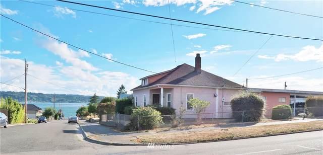 1019 Nipsic Avenue, Bremerton, WA 98310 (#1846742) :: Lucas Pinto Real Estate Group