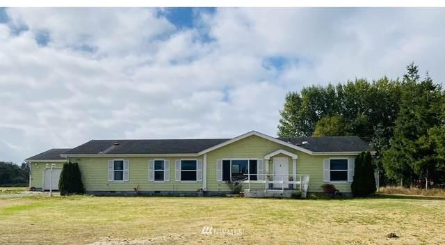 7851 N Sandridge Road, Long Beach, WA 98631 (#1846744) :: Lucas Pinto Real Estate Group