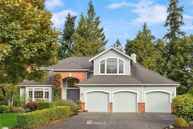 2631 57TH Street SW, Everett, WA 98203 (#1846746) :: The Kendra Todd Group at Keller Williams