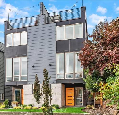 9043 18th Avenue SW A, Seattle, WA 98106 (MLS #1846768) :: Reuben Bray Homes