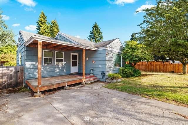 10236 1st Avenue S, Seattle, WA 98168 (#1846779) :: Icon Real Estate Group