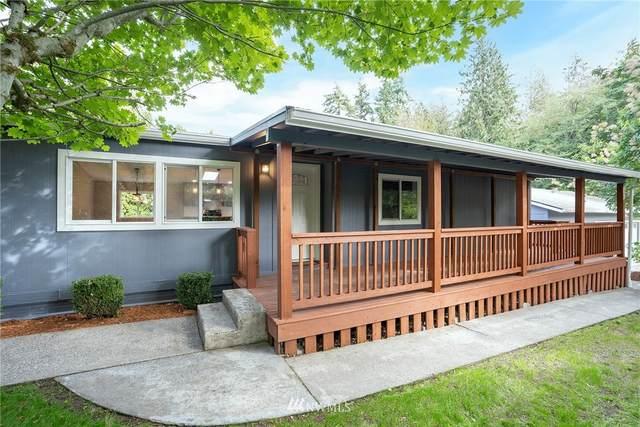 8028 Illahee Road NE, Bremerton, WA 98311 (MLS #1846793) :: Reuben Bray Homes
