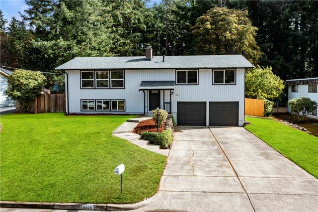 6825 E Grandview Avenue, Tacoma, WA 98404 (#1846810) :: Neighborhood Real Estate Group