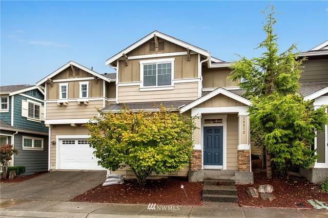 18812 143rd Court NE, Woodinville, WA 98072 (#1846815) :: Neighborhood Real Estate Group